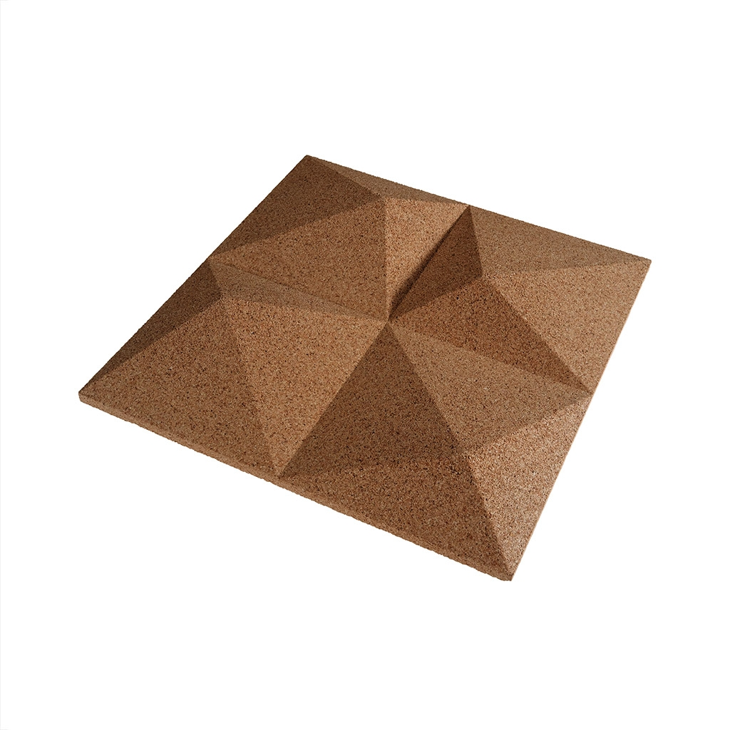 Peak (Box of 16 pieces - 1 sq m)